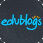 icon-edublogs