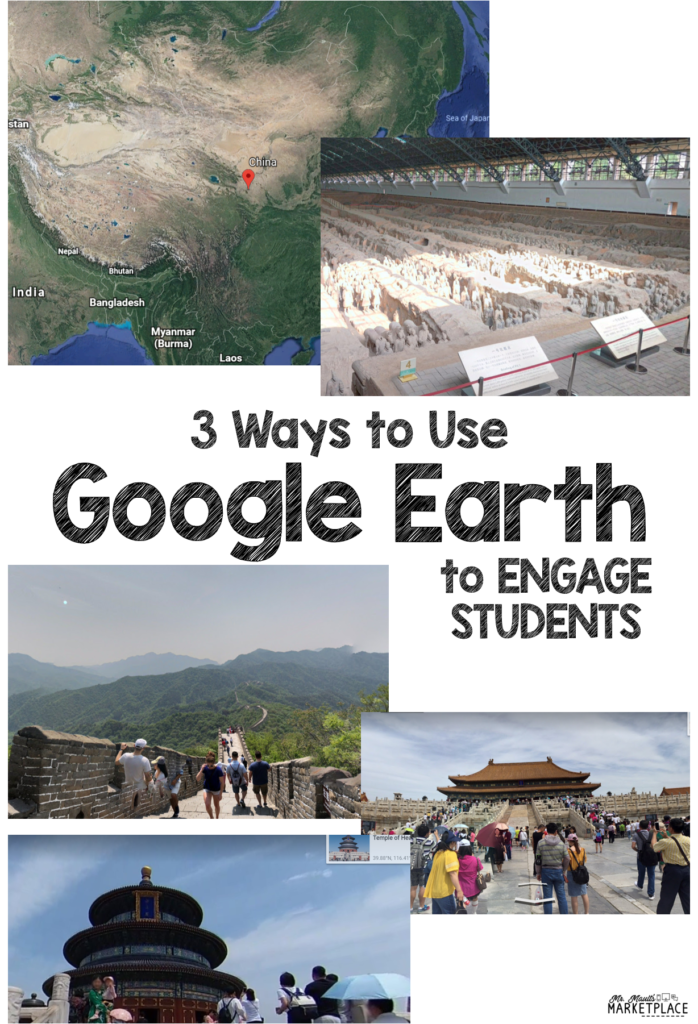 3 ways to use google earth to engage your students